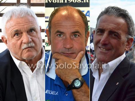 allenatori_promozioni
