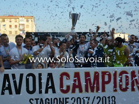 savoia_campione_17-18