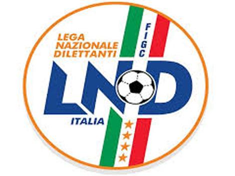 logo_serie_d2