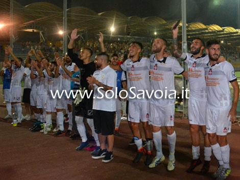 coppa_italia_savoia-gragnano18-19