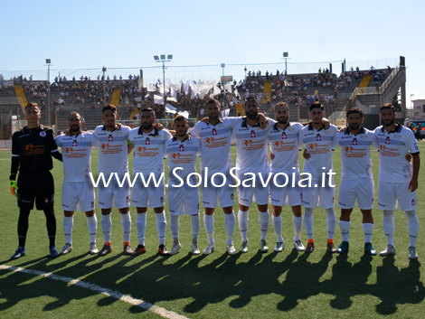 formazione18-19_francavilla