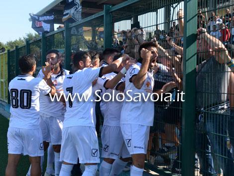 pomigliano-savoia_punto