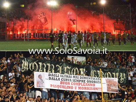 tifosi_savoia-gragnano18-19