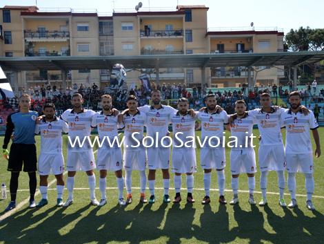 formazione_18-19_pomigliano