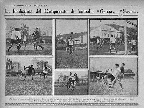 finale_scudetto_1924