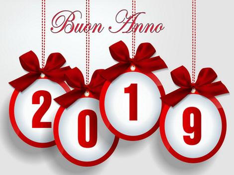 buon-anno-2019