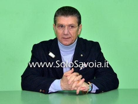 mazzamauro5