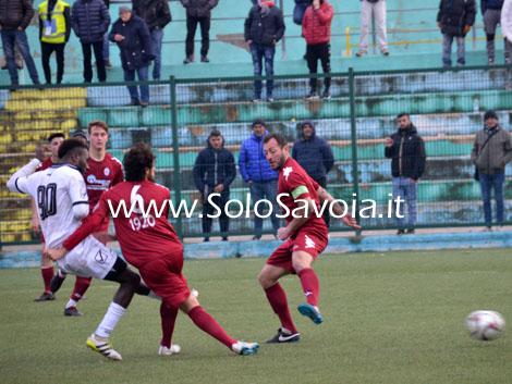 savoia-pomigliano18-19