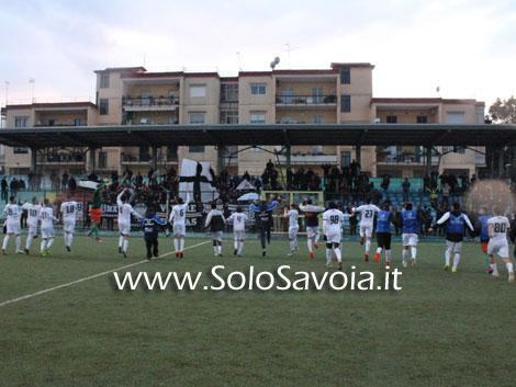 savoia-pomigliano_punto