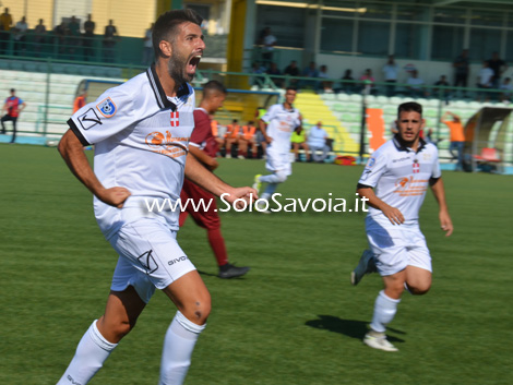 gol_cacace