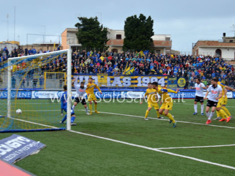 play-off_cerignola-savoia18-19