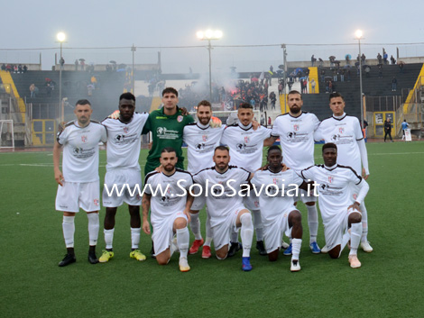 formazione_savoia_nola