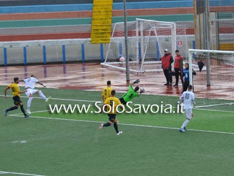 savoia-biancavilla19-20