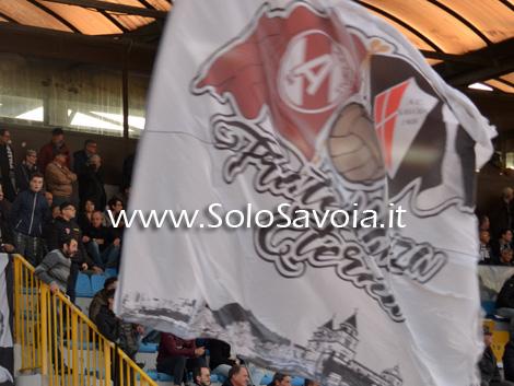 bandiera_acireale