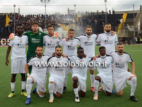 formazione_19-20_savoia-giugl
