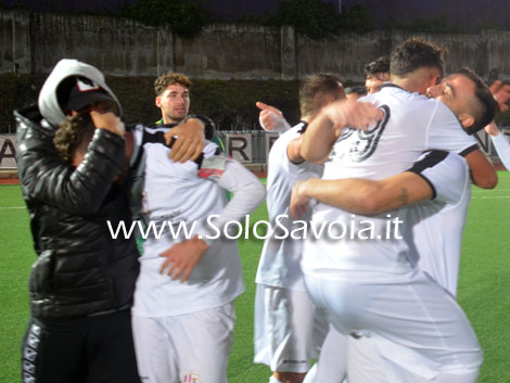savoia-acireale19-20_pagellone