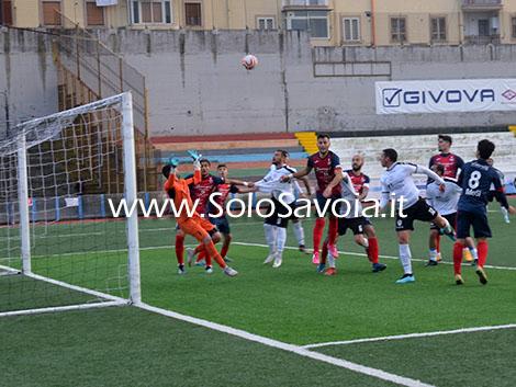 savoia-ragusa19-20