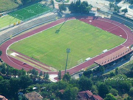 stadio_mimmo_rende
