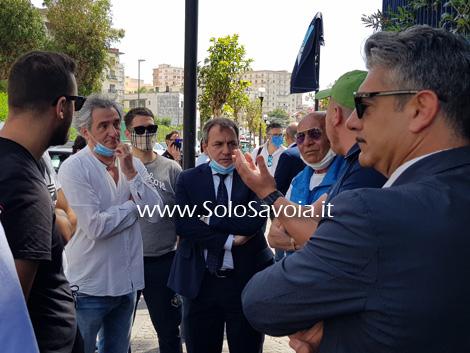 ascione_tifosi-copia