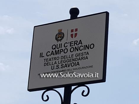 targa_oncino