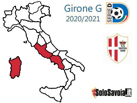 girone_g_2020-2021