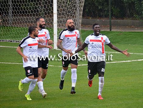 monterosi-savoia20-21_pagellone