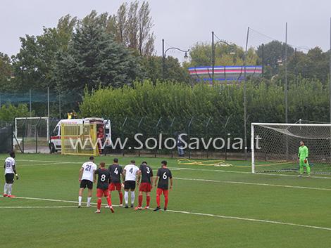 monterosi-savoia20-21_punto