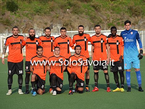 savoia-muravera20-21_squadra