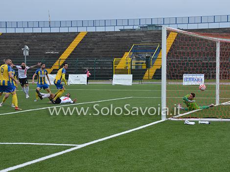 giugliano-savoia20-21_punto
