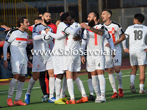 savoia-lattedolce20-21_pagellone