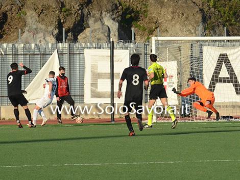 savoia-monterosi20-21