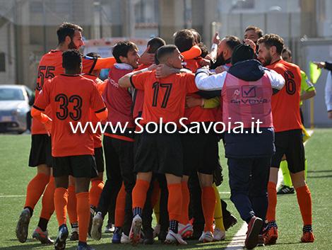 savoia-carbonia20-21_punto