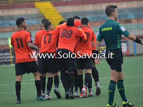 savoia-giugliano20-21_punto