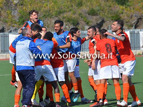 savoia-latina20-21_punto