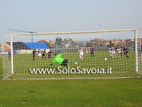 playoff_latina-savoia20-21