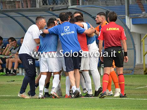 playoff_latina-savoia20-21_pagellone