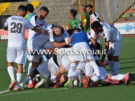 playoff_savoia-visartena20-21_pagellone