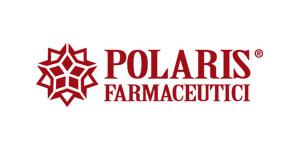 Polaris Farmaceutici
