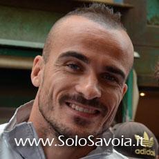 IL RIENTRO. Torna Giacomo Cipriani