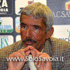 Nuovo Il Grande Diggì it Solosavoia Ritorno Maglione wqpHXc15